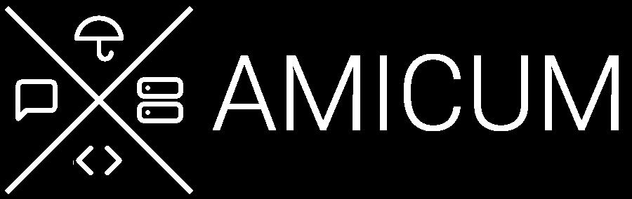 AMICUM.RU